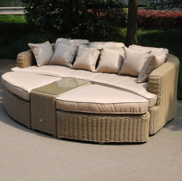 palam-daybed