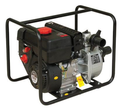 Water pump 50mm