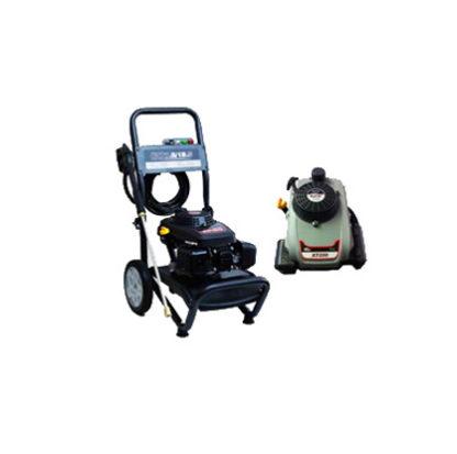 tandem-hp-cleaner-torx-xt160-155bar