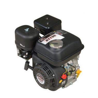 Replacement Engines | Livingstones Garden & Home