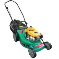tandem-pacer-torx-140-petrol-mower