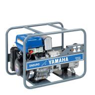 YAMAHA-YS5500-CONTRACTOR-GENSET-5.5KVA