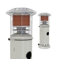 ALVA-PATIO-BULLET-HEATER-1250-MM