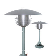 GHT20-Table-Top-Patio-Heater
