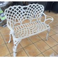 ACI-DIAMOND-2-SEAT-BENCH