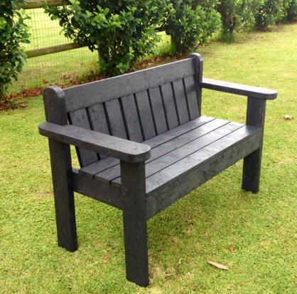 Livingstones Garden U0026 Home