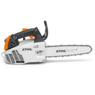 stihl-ms193t-chainsaw-35cm-1-3kw-50dl-duro