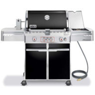 weber-summit-e-470-4-burner-gas