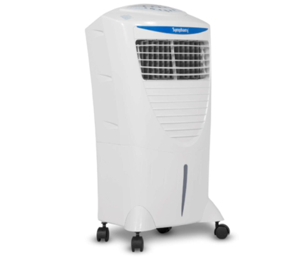 DIET HI COOL EVAP COOLER 185W