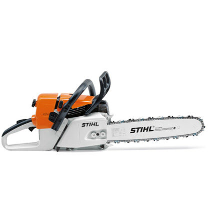 STIHL MS361 CHAINSAW 37CM 3 4KW 56DL