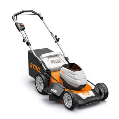 Stihl RMA460 Lawnmower