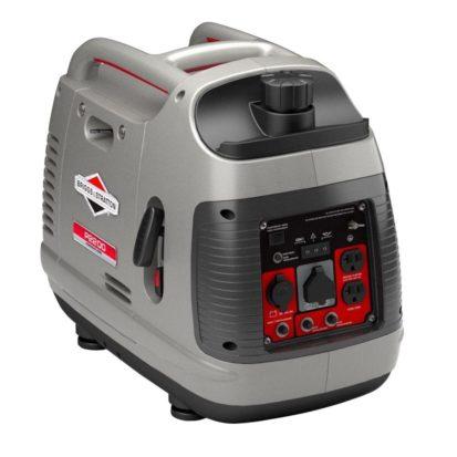 briggs-stratton-inverter-generators-030651-64_1000