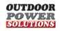 Outdoor Power Solutions