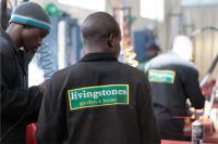 Livingstones Garden & Home